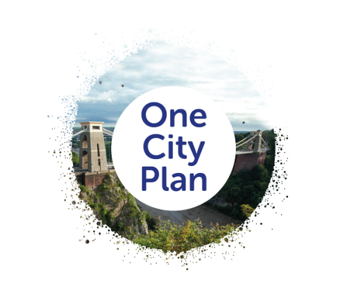 bristol-one-city-plan-circle-imagev2